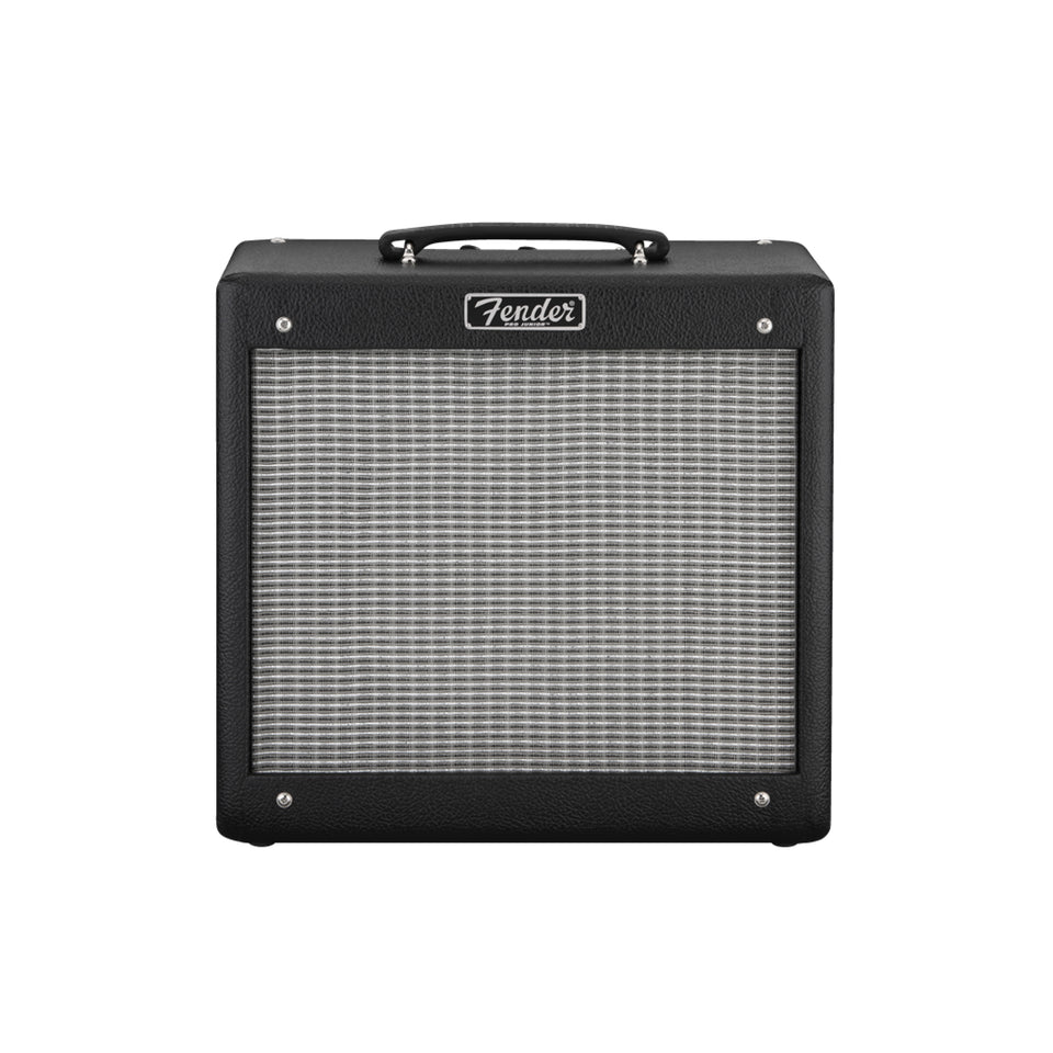 AMPLIFICADOR-GUITARRA-PRO-JUNIOR™-III-FENDER-1