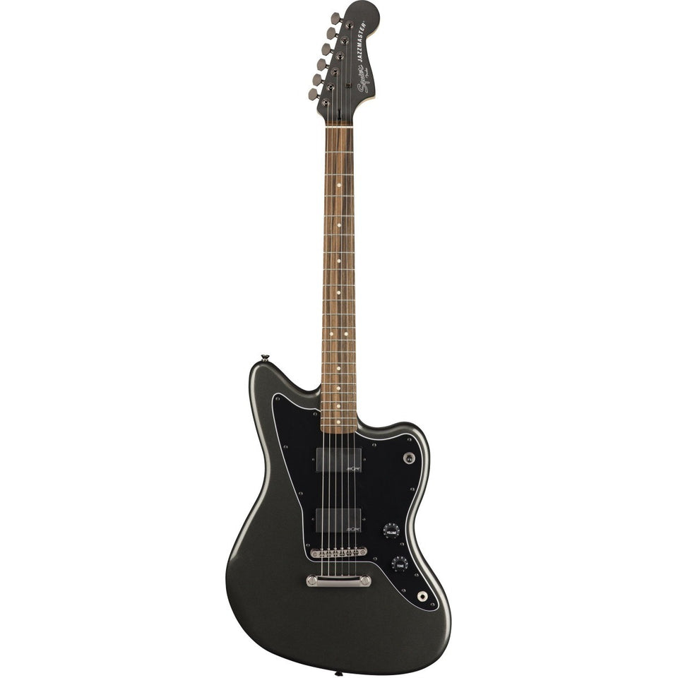 GUITARRA ELECTRICA JAZZMASTER  SQUIER BY FENDER