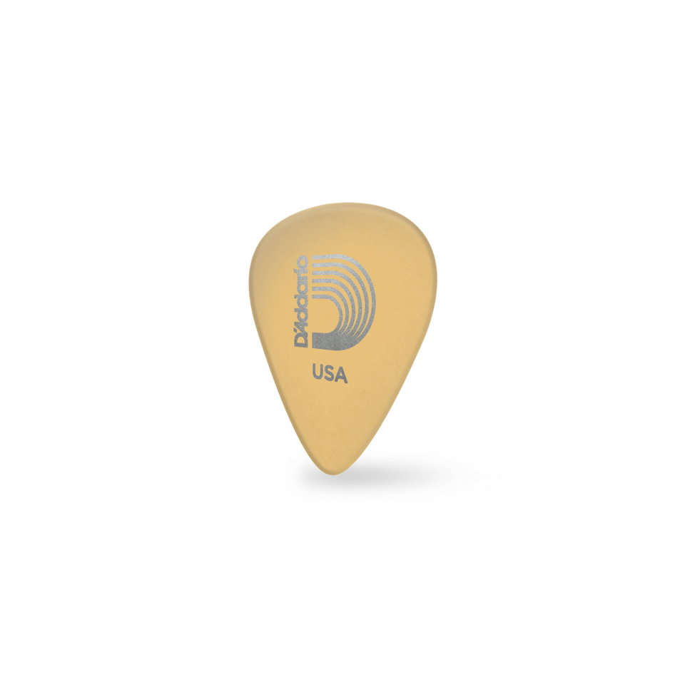 PICKS D'ADDARIO PARA GUITARRA ELECTRICA 0.50MM