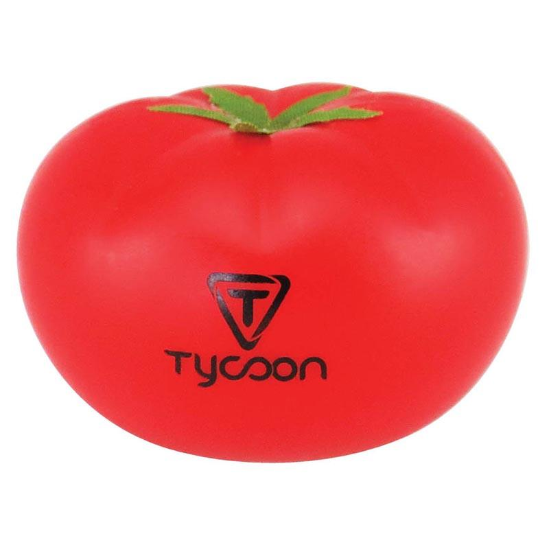 SHAKER TYCOON TOMATE