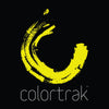Colortrak
