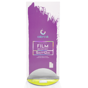 200ct Color-Control Film | Clear