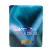 LIVE IN COLOR Digital Scale