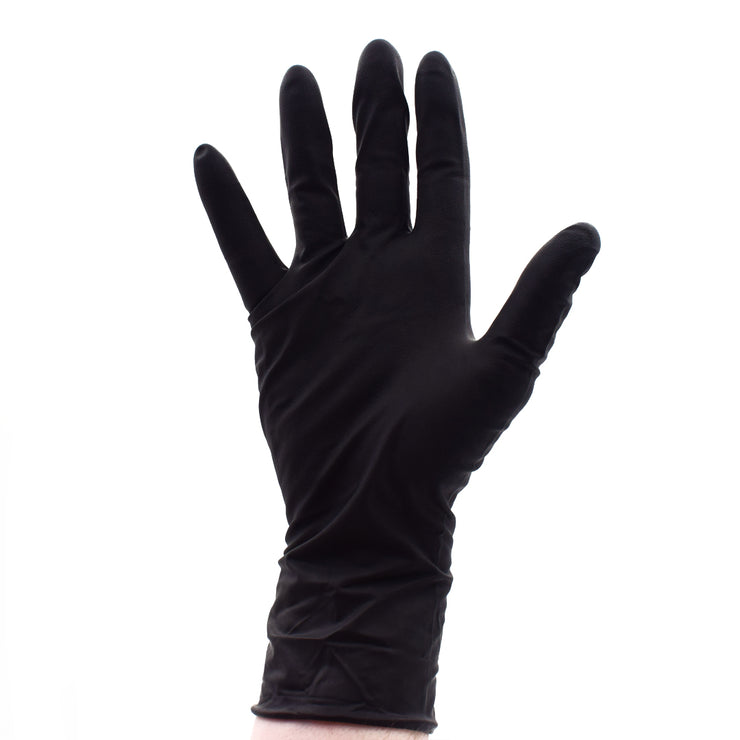 8pk Reusable Gloves