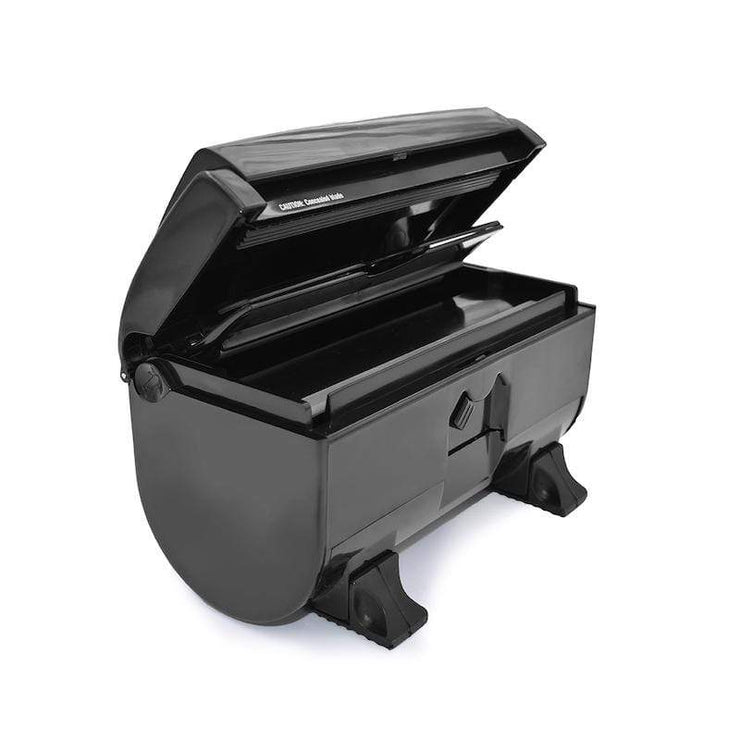 Colortrak Cut & Fold Foil Dispenser