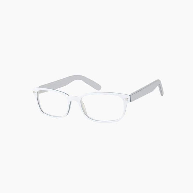 Colortrak Disposable Eye Glass Covers
