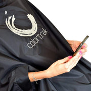 Colortrak The Colortrak All-Purpose Hands Free Cape