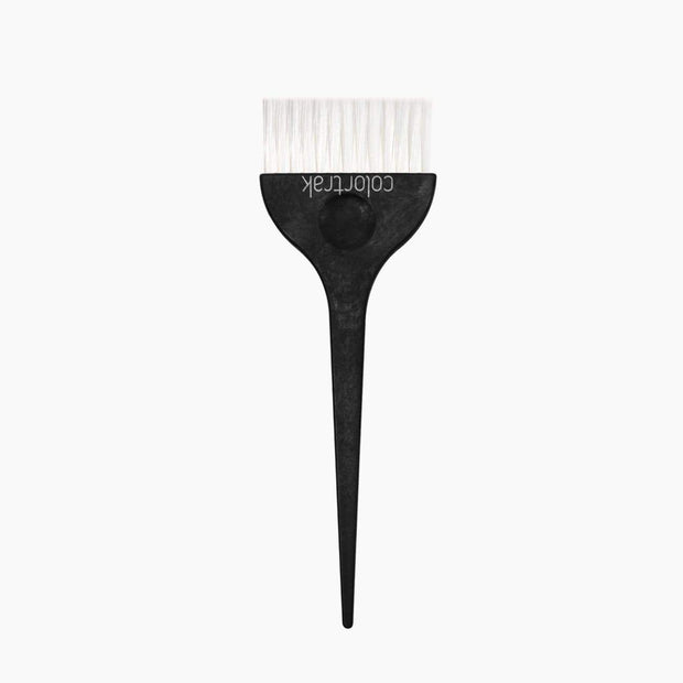 Colortrak Tools XL WIDE Brushes 2pk
