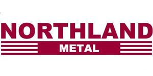 Northland Metal