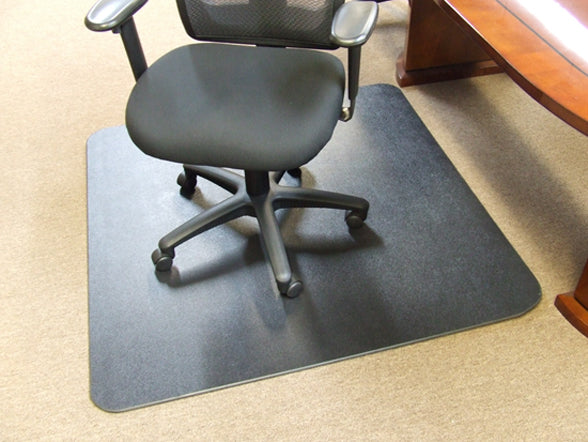 "Original Forever Chair Mat  *Two Piece Model 48"" x 48"""