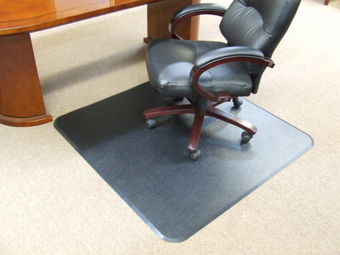 "Forever Chair Mat Junior 45""x38"""