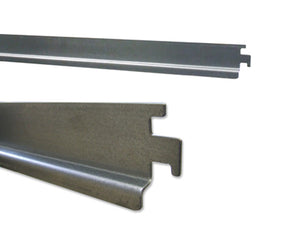 Haworth Lateral File Bar