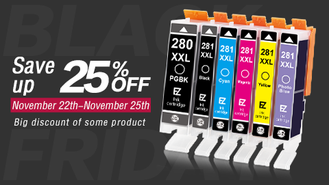 Save up 25% off 22-25