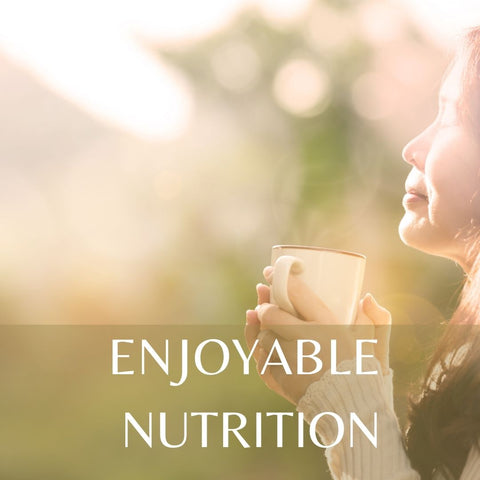 healthy nutrition, complete meal, meal replacement, coffee add in,