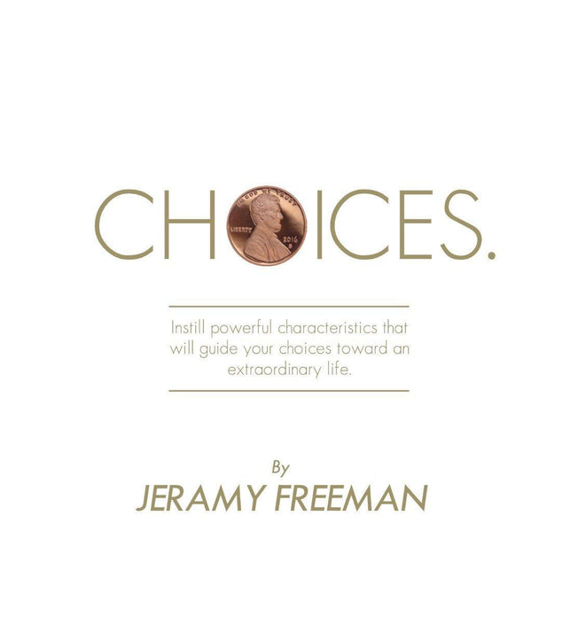 Choices | Freeman Formula Supplements