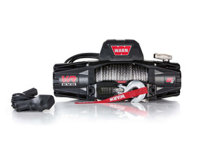 WARN VR EVO 8-S Winch