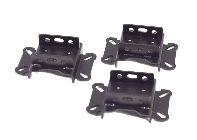 Front Runner Easy Out Awning Brackets