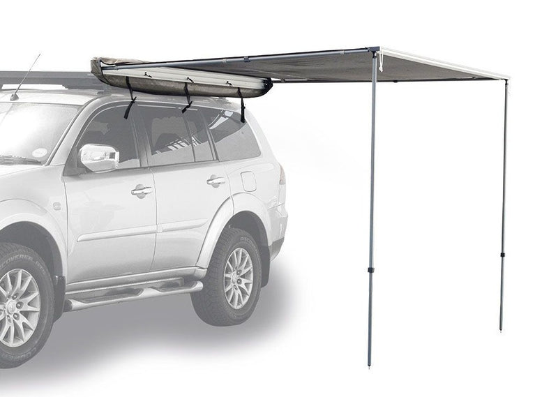 Front Runner Easy Out Awning - 2M