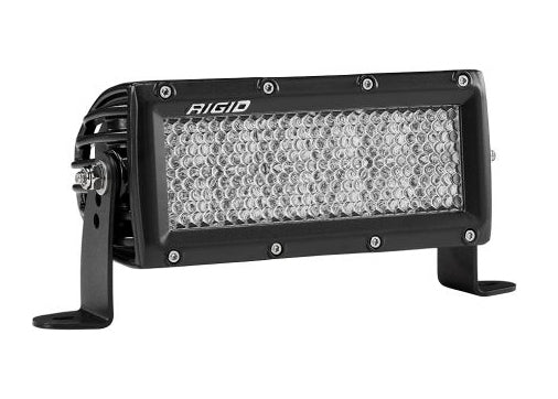 "RIGID 6"" E-PRO Light"