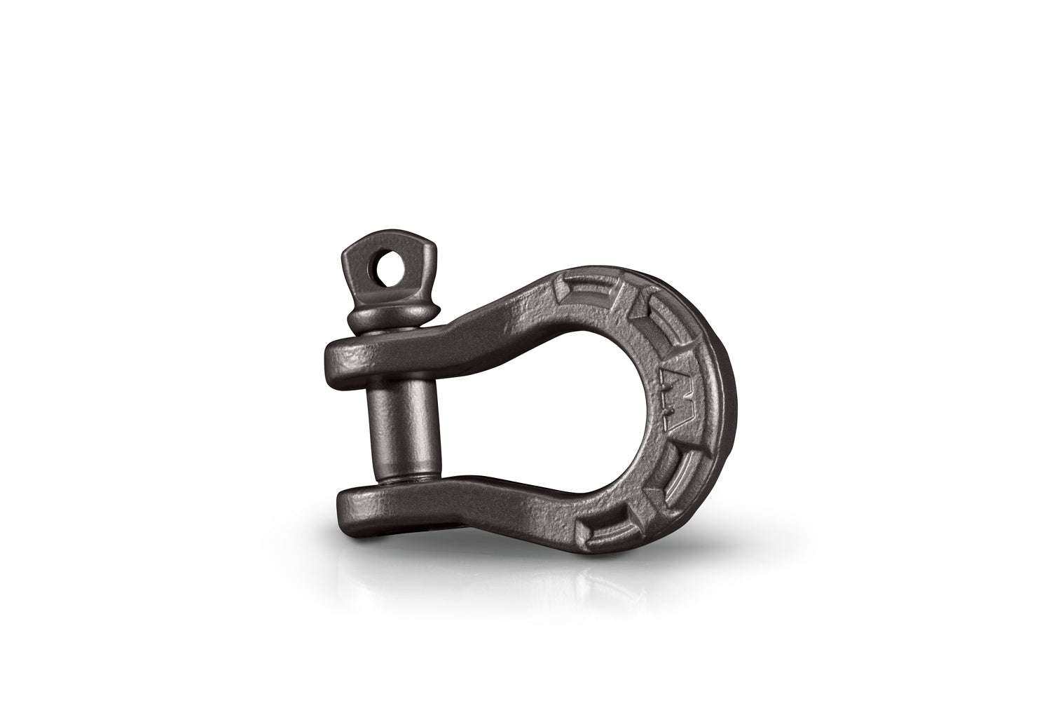 WARN Epic Shackles Rigging Accessory