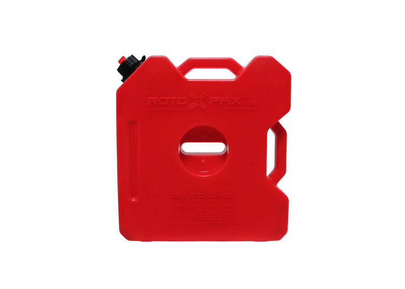 ROTOPAX - 3 Gallon Gasoline Container