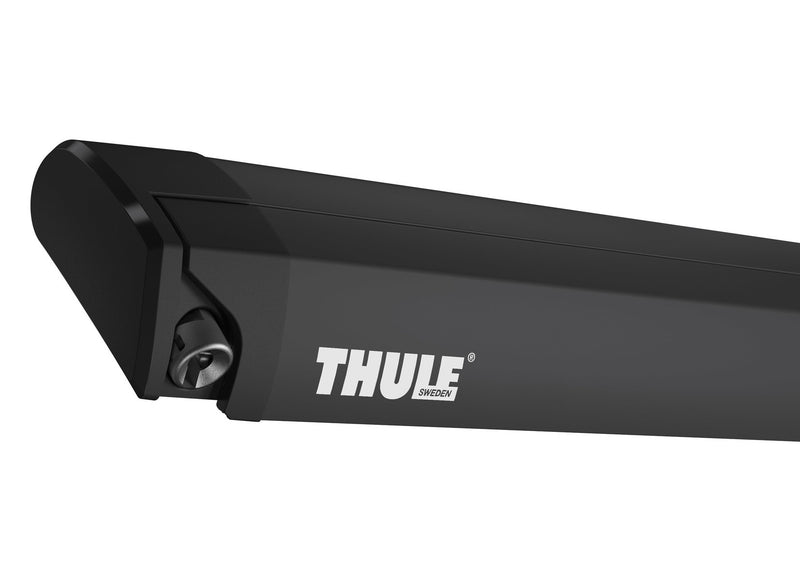 Thule HideAway - Roof Mount Awning (12.3 x 8 ft)