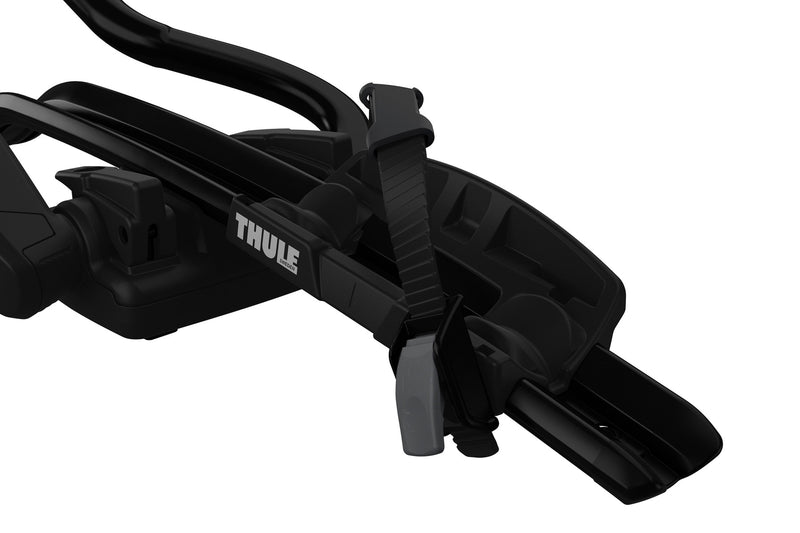 Thule ProRide XT - Bike Rack