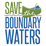 Save the BWCA Logo