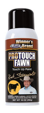 Fawn ProTouch