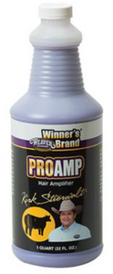 ProAmp 946mL Quart