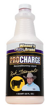 ProCharge Reconditioning Liquid, Quart