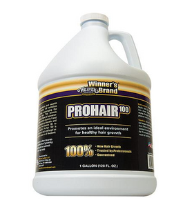 ProHair100 Gallon