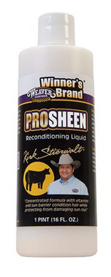 ProSheen Concentrate