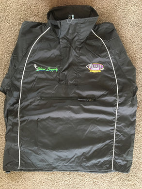 Weaver/GCL SPRAY JACKET