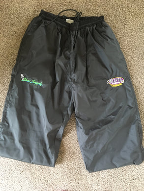 Weaver/GCL SPRAY PANTS