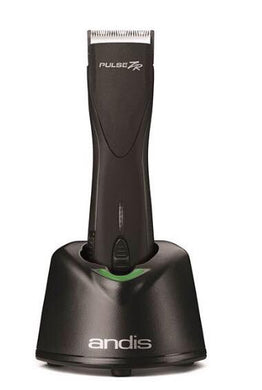 Sale of Andis® Pulse ZR™ Cordless Clipper