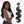 Brazilian Body Wave Virgin Hair Bundles 1PCS