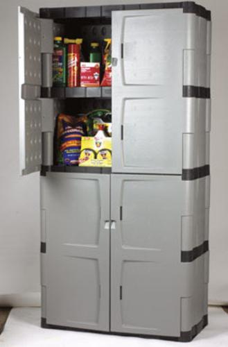 buy garage storage systems at cheap rate in bulk. wholesale & retail storage & organizers supplies store.