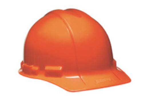 buy safety equipment at cheap rate in bulk. wholesale & retail construction hand tools store. home décor ideas, maintenance, repair replacement parts