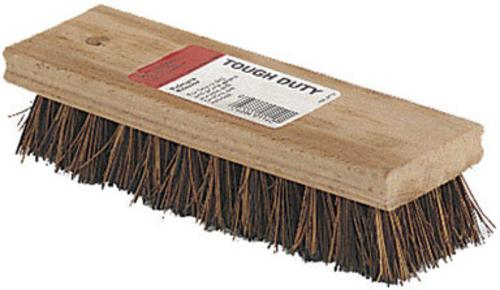 buy cleaning brushes at cheap rate in bulk. wholesale & retail cleaning tools & equipments store.