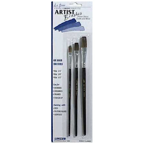 buy brush on paints & enamels at cheap rate in bulk. wholesale & retail painting materials & tools store. home décor ideas, maintenance, repair replacement parts