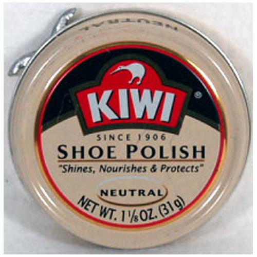 buy shoe & boot polish at cheap rate in bulk. wholesale & retail personal care accessories & tools store.