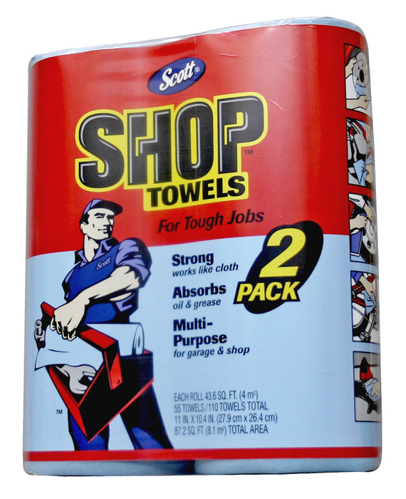 buy paper towels at cheap rate in bulk. wholesale & retail cleaning accessories & supply store.