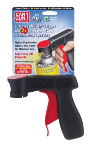 buy spray handles & equipment at cheap rate in bulk. wholesale & retail painting tools & supplies store. home décor ideas, maintenance, repair replacement parts