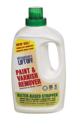 buy strippers & removers at cheap rate in bulk. wholesale & retail home painting goods store. home décor ideas, maintenance, repair replacement parts