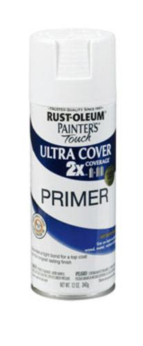 buy enamel spray paints at cheap rate in bulk. wholesale & retail professional painting tools store. home décor ideas, maintenance, repair replacement parts