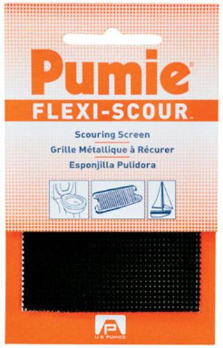 Buy scouring screen - Online store for cleaning supplies, scouring pads in USA, on sale, low price, discount deals, coupon code