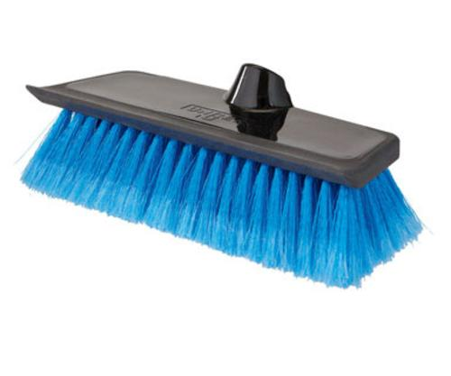buy cleaning brushes at cheap rate in bulk. wholesale & retail cleaning materials store.