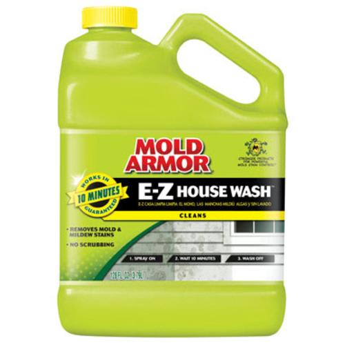 Buy home armor fg503 e-z house wash - Online store for cleaners & washers, siding in USA, on sale, low price, discount deals, coupon code