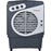 Honeywell CO60PM Portable Evaporative Air Cooler, Gray